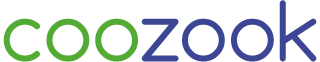 coozook.com