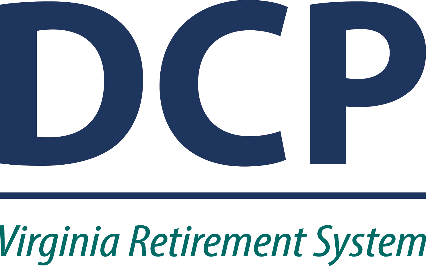Defined Contribution Plans - Virginia Retirement System