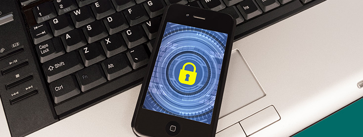 Take Three More Steps to Help Secure Your Online Identity