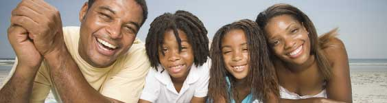 Protect Your Loved Ones With Optional Life Insurance Coverage