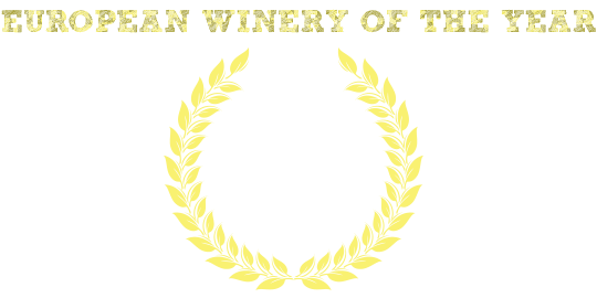European Winery Of the year