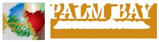 www.PalmBay.com