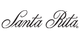 Santa Rita Instragram