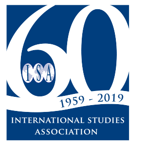 International Studies Association