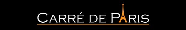 Carre de Paris - Purveyors of Authentic HERMES Scarves and more