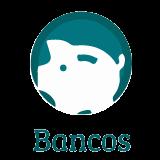 Microsip - Bancos