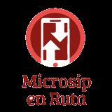 Microsip - En Ruta