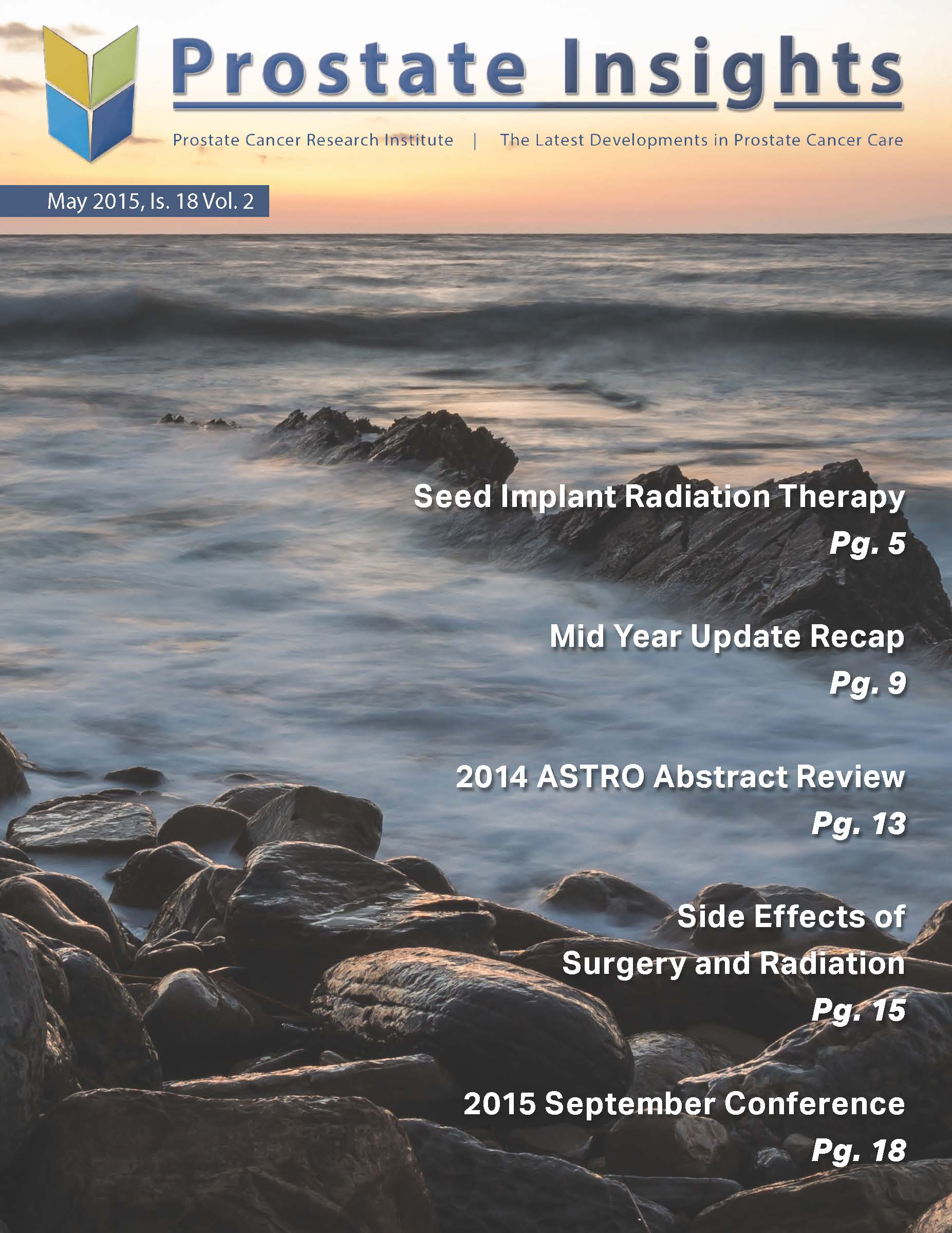 Insight May 2015 Cover