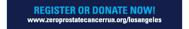 2015 Zero Prostate Cancer Run