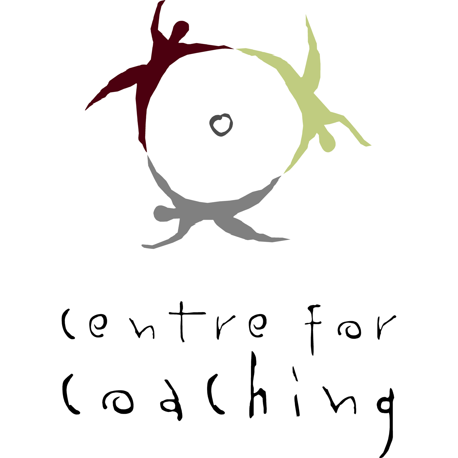 Centre for Coaching (Switzerland)