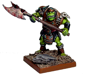 [Mantic] Gamme alternative - Page 2 Orc_Greatax_Trooper_Mantic_Games
