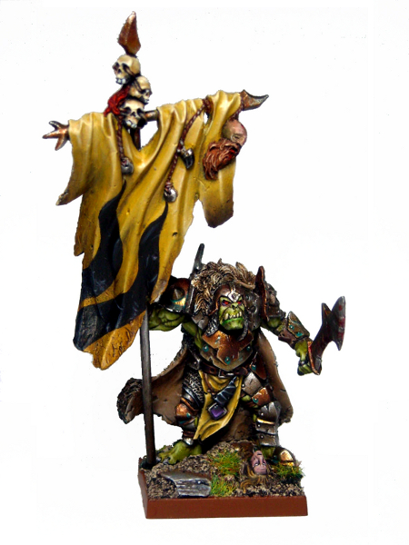 [Mantic] Gamme alternative - Page 2 Orc_Standard_Bearer