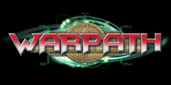 [Mantic] Gamme alternative - Page 2 Warpath_Logo