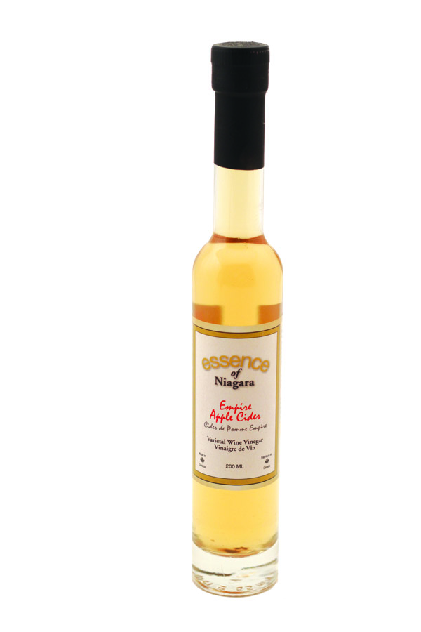Shop Wine Vinegars