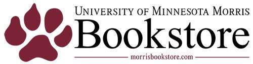 U of M Morris Bookstore
