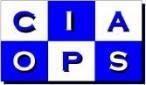 CIAOPS