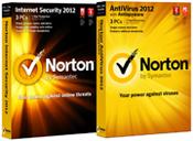 Nouveaux produits Norton disponibles sur le Programme AdB-SolidaTech
