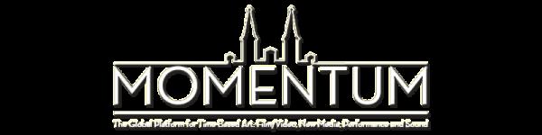 MOMENTUM Worldwide