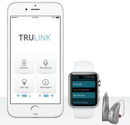 TruLink 2.1
