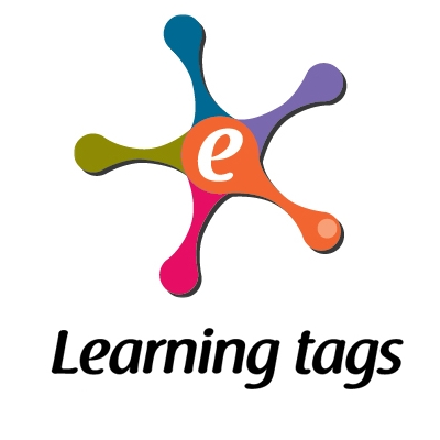 elearning_tags.1.jpg