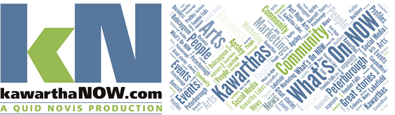 kawarthaNOW.com - What's on NOW in the Kawarthas