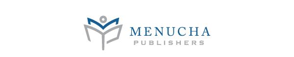 Menucha Publishers
