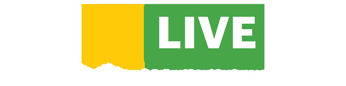 WDLive: Women Deliver Virtual Conference