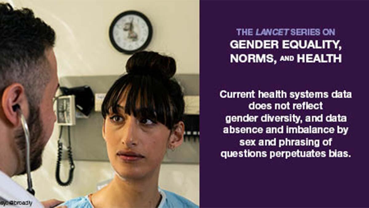 Lancet/Stanford Blog