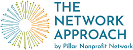 The Network Approach