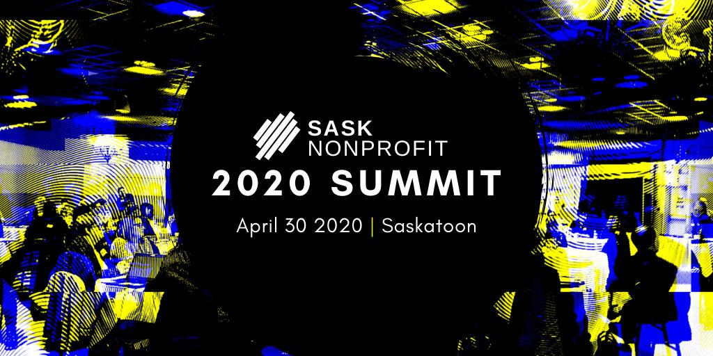 2020 Summit