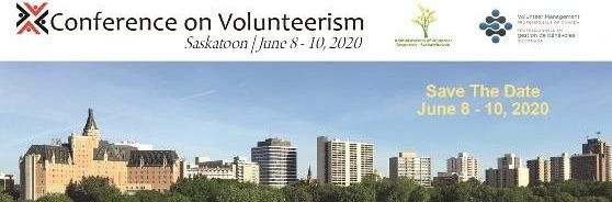 National Conference on Volunteerism