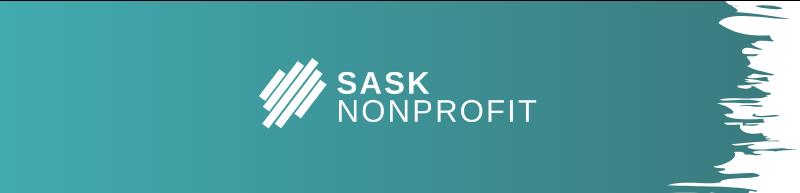 Sask Nonprofit