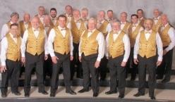 NH Chorus