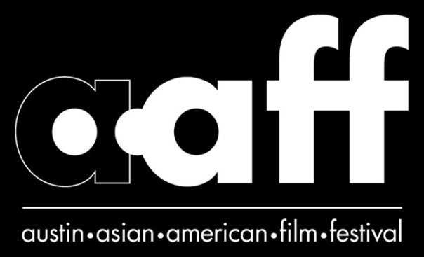 http://aaafilmfest.com/