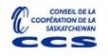 Conseil de la Coopération de la Saskatchewan