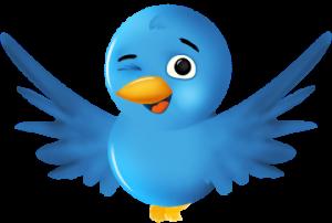 CTFo sur Twitter