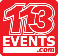 Cotswolds Middle and Long Distance Triathlons 2014 - Club Discounts 113Events_logo7bf640