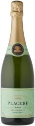 Champagne Brut Placere Brut Les Filantes Btl Shot