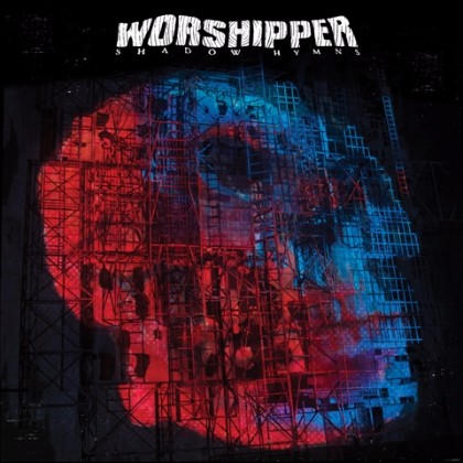 """WORSHIPPER Unleashes New Song """"Place Beyond the Light"""""""