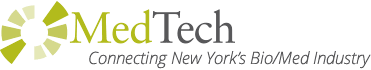 MedTech: Connecting New York's Bio/Med Industry