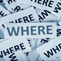 Where to obtain Vitix and Viticolor