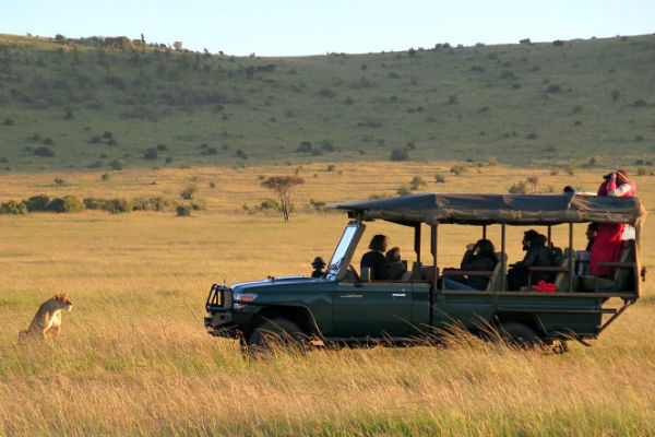 7c03e7ef b24b 4d1e aea3 2101f0025931 - Africa Top10 Lifestyle & Travel