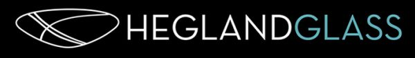 Hegland Glass