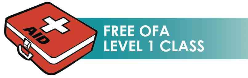 FREEOFALEVEL1CLASS