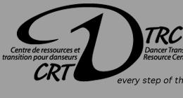 DTRClogo