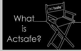 WhatisActsafe