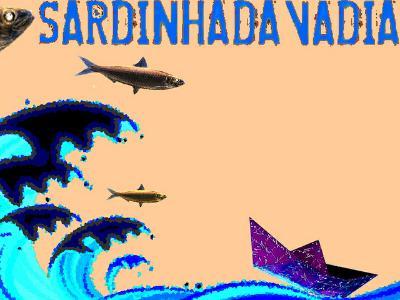 sardinhada 2 b