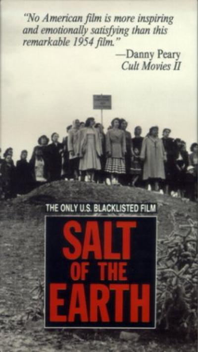 File:Salt Of The Earth Poster.jpg