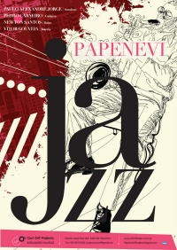 PAPENEVI JAZZ (MAINSTREAM JAZZ)