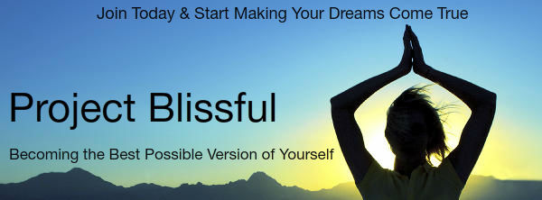 Project Blissful: Join Today
